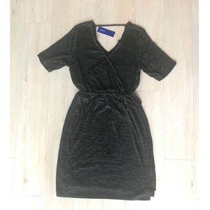 NWT - Apt 9 Dress